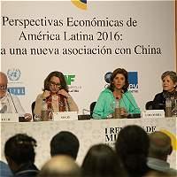 Colombia es líder en diversificar la oferta exportadora, dice la Ocde