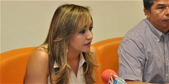 Gerente de Comfasucre denuncia posible corrupción en la entidad