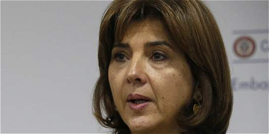 El 23 de marzo habrá noticia en La Habana, dice canciller