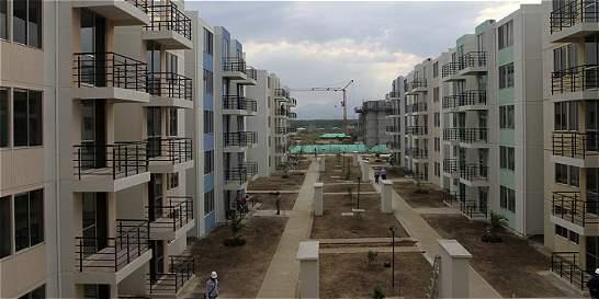Vea cómo acceder a subsidio de vivienda si gana entre 2 y 4 mínimos
