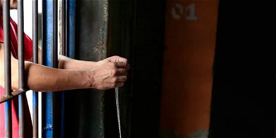 De las 138 prisiones del país, 74 carecen de servicios médicos