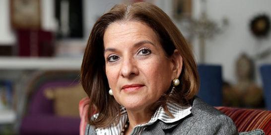 'No hemos recibido presiones' para elegir al Fiscal: Corte Suprema