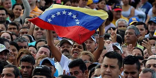 Alertan de la llegada 'silenciosa' de gente de Venezuela