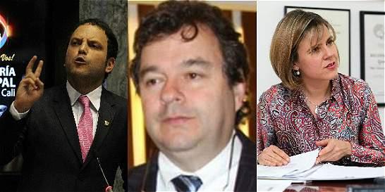 Lista terna para que Cámara elija nuevo Defensor del Pueblo