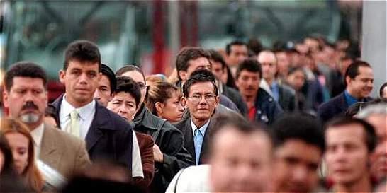 El optimismo del país no despega, según encuesta de Gallup