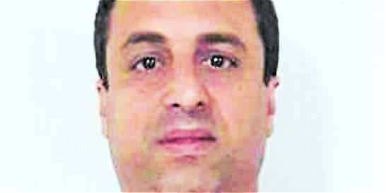 Autorizan extradición de Nidal Waked a Estados Unidos