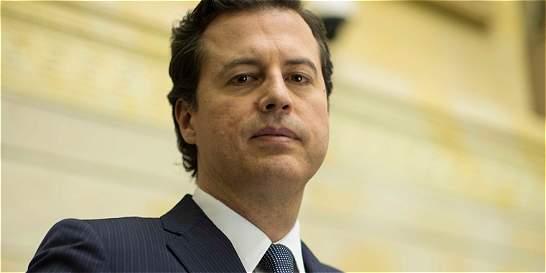 Juan Manuel Galán quiere consulta popular en 2018
