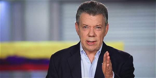 Negociadores colombianos prosiguen