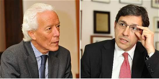 La defensa que Colombia presenta en La Haya por caso Nicaragua