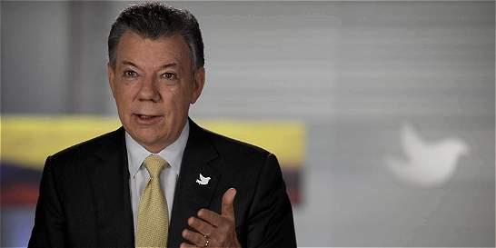 Santos ofrece condolencias por víctimas de la tragedia del Chapecoense