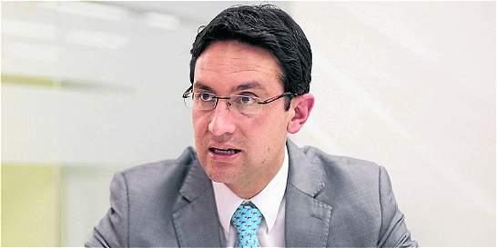 'Alto funcionario del gobierno Uribe recibió soborno de Odebrecht'