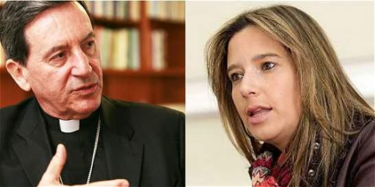 ICBF pide a la Iglesia que exprese 'cero tolerancia' al abuso sexual