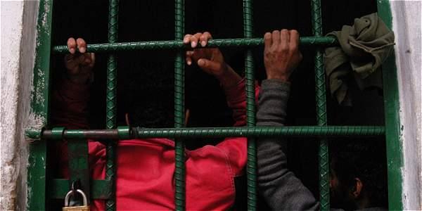 Colombianos detenidos por narcotráfico en el exterior alcanzan la cifra de 8.526