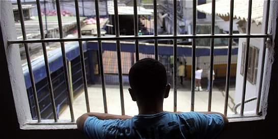 Gobierno insistirá ante China que reevalúe ejecución de colombiano