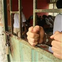 Claman por cuatro colombianos condenados a pena de muerte en China