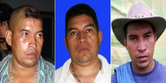 'Pijarbey', el nuevo capo de la droga en los Llanos