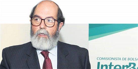 Revisores fiscales, a responder por quiebra de Interbolsa