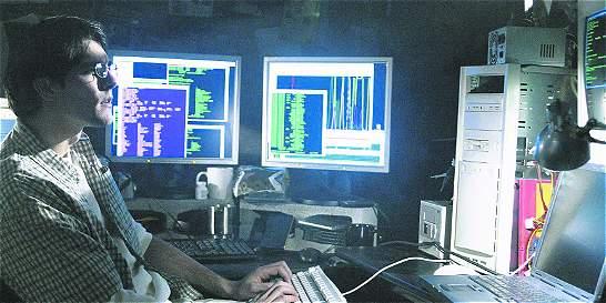 Detectan tres intentos de ataques cibernéticos en jornada electoral