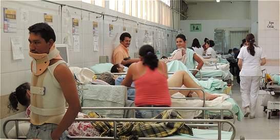 ¿Qué cambios les trae a los pacientes la ley estatutaria de salud?