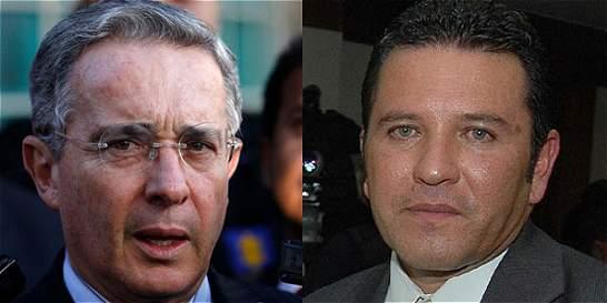 Periodista de RCN desmiente a Uribe en supuesto fraude electoral