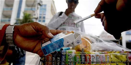 Unos 2,6 millones de colombianos, con consumo 'problemático' de licor