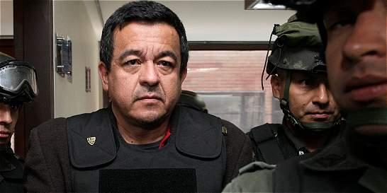 Tribunal de Bogotá absuelve a director de Anncol de nexos con las Farc