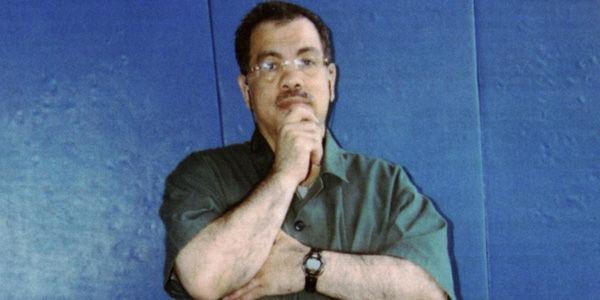 'Don Berna' dice que su hermano fue el que mató a Pablo Escobar