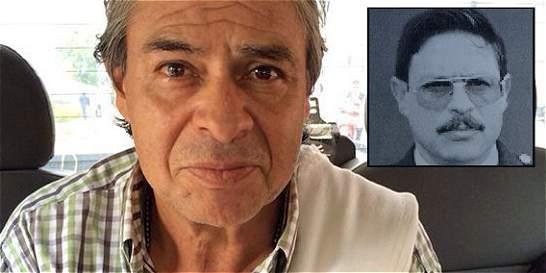 Juicio a coronel (r) Plazas Acevedo por muerte de Jaime Garzón