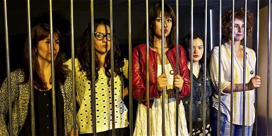 Sindicato de Inpec censuró obra de teatro de reclusas por 'indigna'