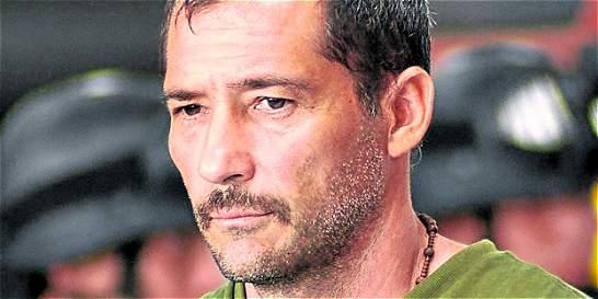 'Víctor Carranza colaboró con estructura narco de 'los Mellizos'