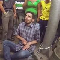 En tres años, 133 colombianos víctimas de trata han sido rescatados