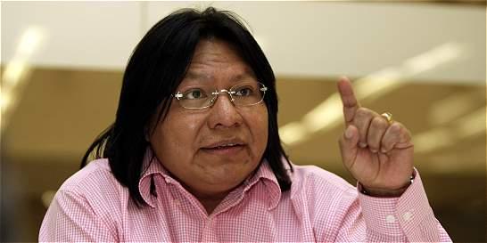 Tribunal aumenta en tres años la pena del expersonero Rojas Birry