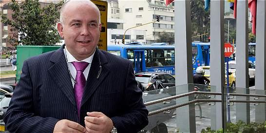 Gonzalo Boyé: el polémico abogado que asesora a Piedad Zuccardi