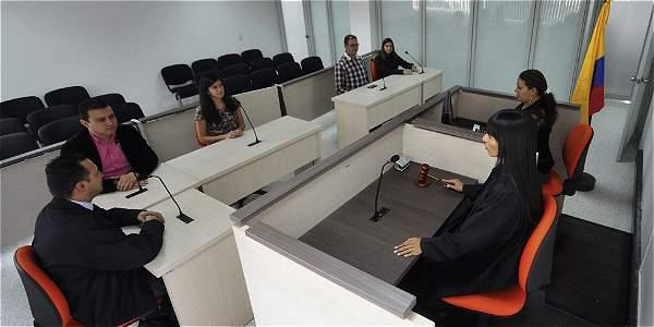 juzgados de peque as causas archivo digital de noticias