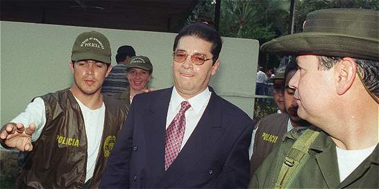 Terror del clan de Pacho Herrera vuelve 16 años después de su muerte