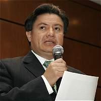 Héctor Zambrano, a cirugía tras agresión en cárcel La Picota