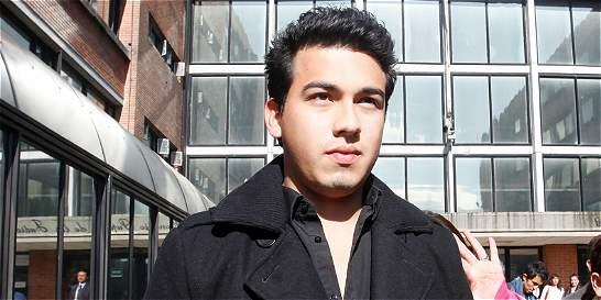 Fiscalía no llevará a la Corte caso de Carlos Cárdenas