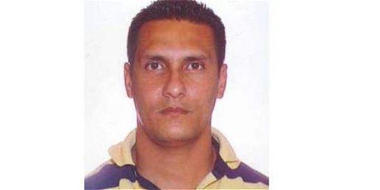 'Fredy Colas', el señalado narco que ha logrado evadir la justicia