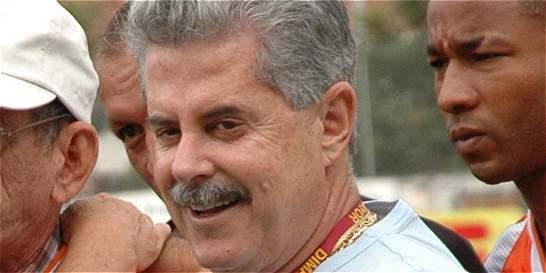 El Envigado, 25 años de secretos, fútbol y mafia