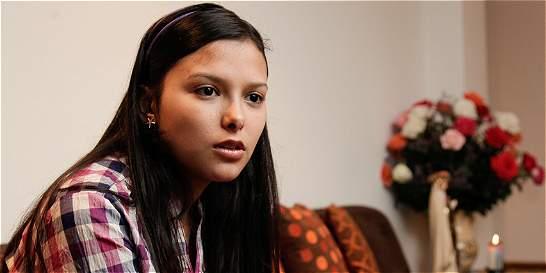 'Con tutela, Laura Moreno quiere impunidad': Colmenares
