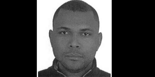 Capturan en España al 'Negro Mosquera', ficha del clan Úsuga en Europa