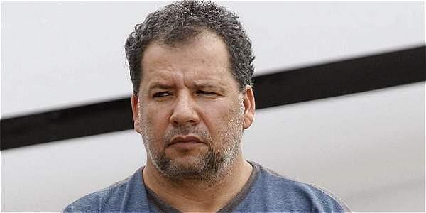 Daniel Rendón Herrera, alías 'Don Mario'.