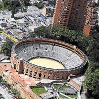Tambalea fallo que avaló corridas de toros en Bogotá