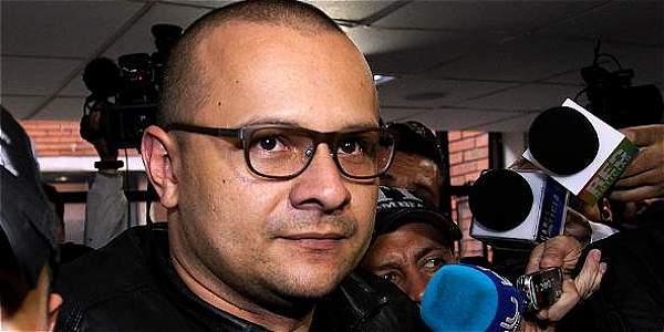 Andrés Sepúlveda afronta una investigación por espionaje e interceptación ilícita de comunicaciones oficiales.