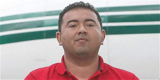 El asesinato por el que el hijo de la 'Gata' pagará 39 años de cárcel