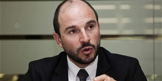 El plan del Gobierno para los exjefes 'paras' que salgan de prisión