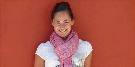 Tribunal ordena examen psiquiátrico a agresor de Natalia Ponce de León