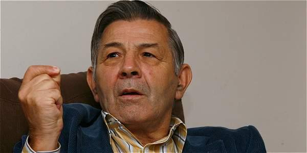 General Peláez