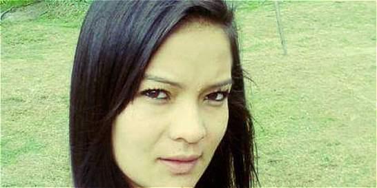 Video es clave en investigación de crimen de universitaria en Bogotá