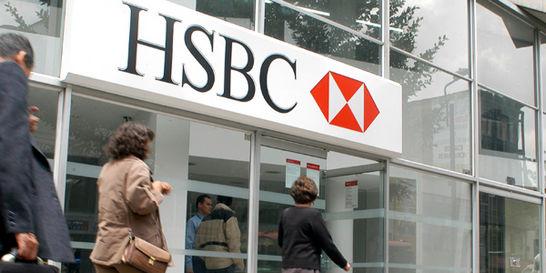 Los cuatro atajos del HSBC para ocultar 106 mil evasores